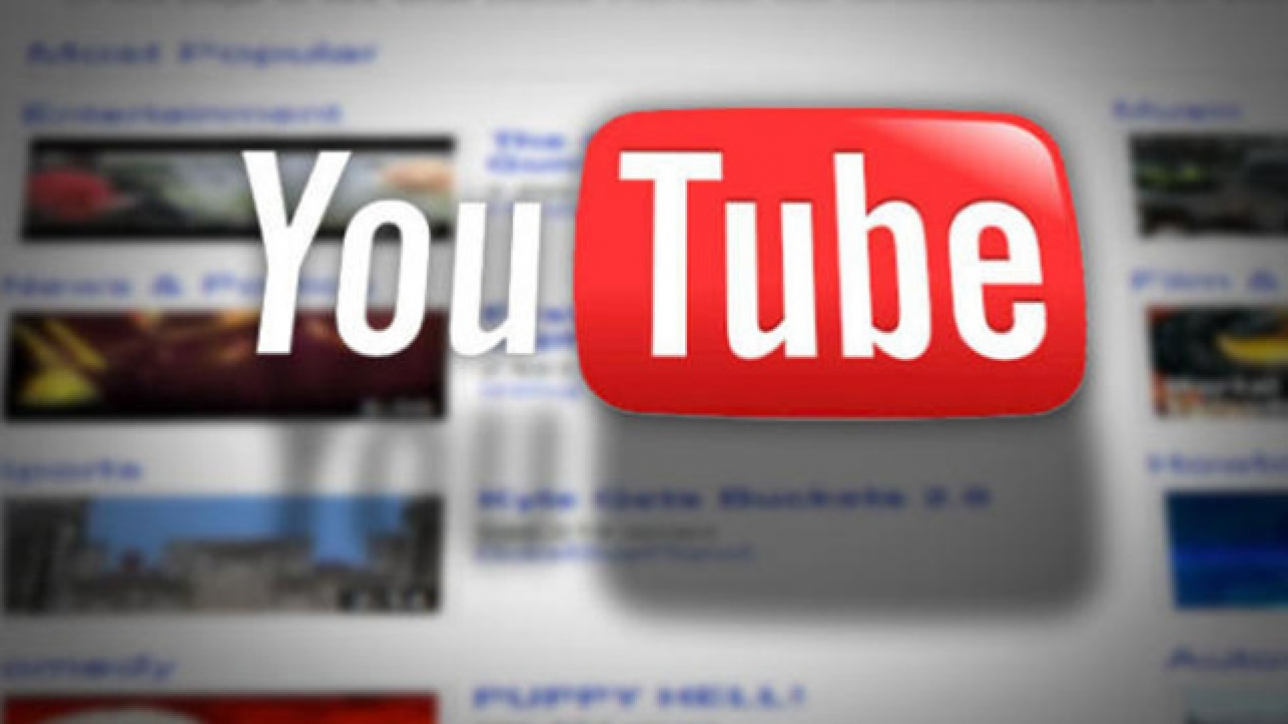YouTube's 360 Video Ads Launch Changes the Ad Game